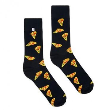 Skarpetki Pizza 4lck