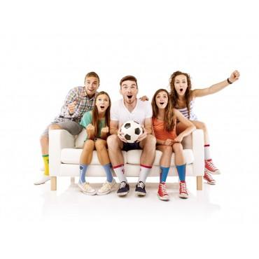 Skarpetki - Piłka nożna - Argentyna