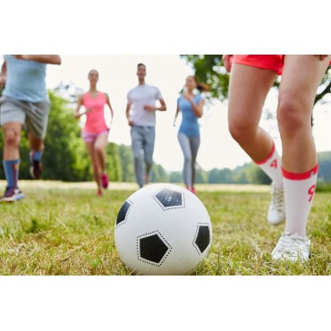Skarpetki - Piłka nożna - Barcelona